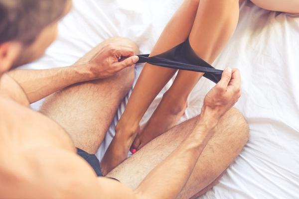Sites de rencontre sexe
